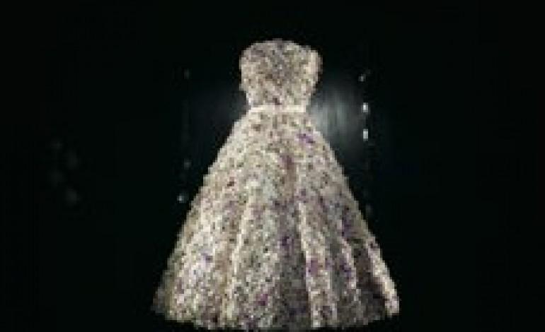 I 60 anni di Dior in mostra a Mosca