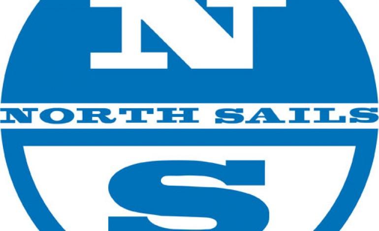 North Sails partner ufficiale della Nespresso Cup 2011