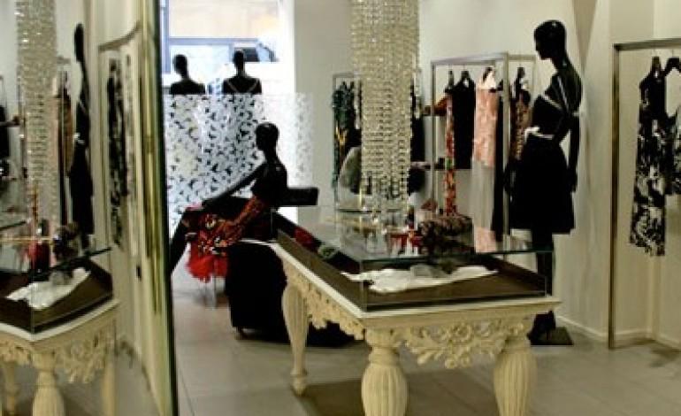 Banca Carige finanzia il rilancio di Mariella Burani Fashion Group