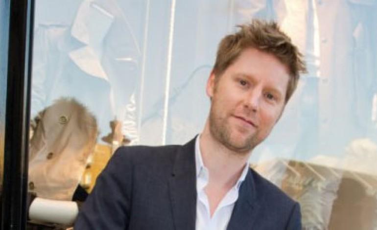 Uno stilista a capo di Burberry: Bailey nuovo CEO, Ahrendts va in Apple
