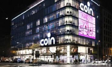 Bc Partners, nuova iniezione di 54 milioni in Coin