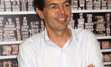 Bassetti affida il suo Sistema letto a Bonamassa Licenze