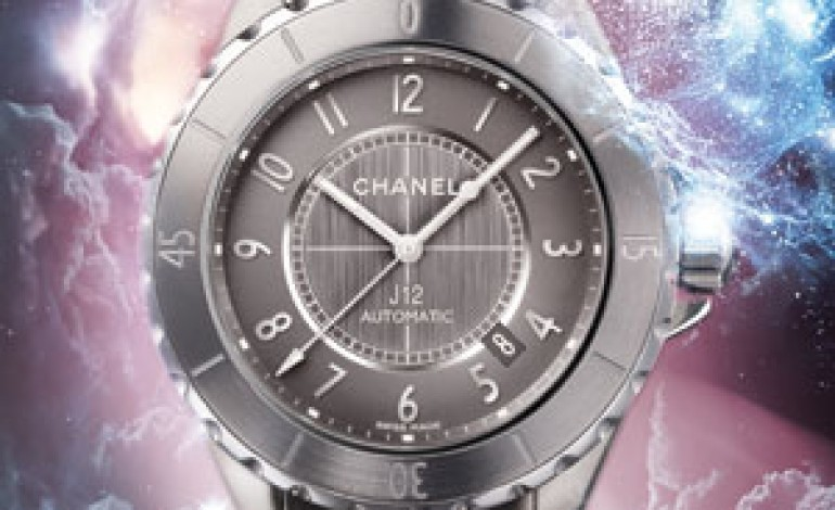 Black o white? Chanel risponde Chromatic!