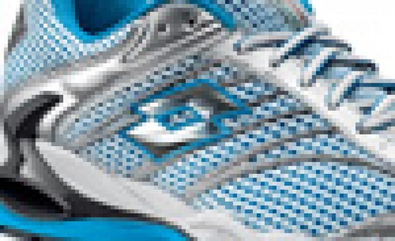 ReactiveArch, Lotto ha un segreto per i runner
