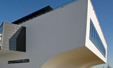 Nove mesi in crescita per Puma che punta ai 3 miliardi per il 2011