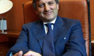 Roberto Snaidero alla guida di Federlegno