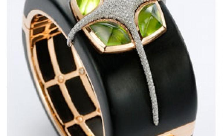 Gitanjali Group fa shopping di gioielli italiani