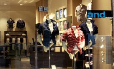 And Camicie punta sul retail con Elisa Mantovanelli