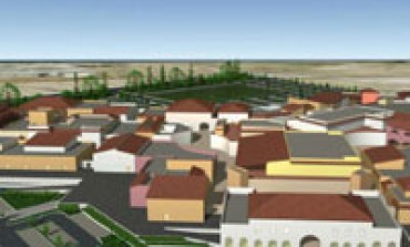 Nasce a Roma MID Fiumicino Outlet