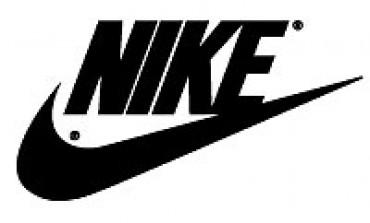 Tancredi Vitale nuovo responsabile dell'abbigliamento Nike Sportswear - Global Football