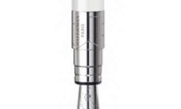 Waterman lancia The Pure White Collection