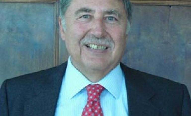 Polli riconfermato presidente della Federazione TessiliVari