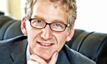 Paul Blum nuovo CEO di Kenneth Cole