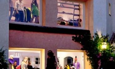 A Porto Cervo il primo fashion design store Cascella