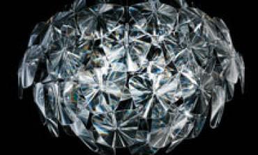 A Hope di Luceplan il Premio dei Premi per l'Innovazione