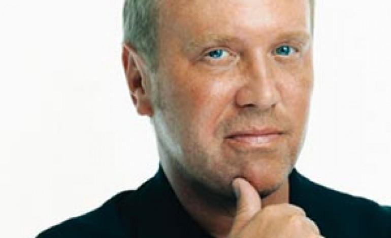 Michael Kors vende il 25%, Tommy Hilfiger tra gli investitori