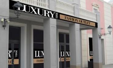 Luxury Mall sbarca ad Agira e Soratte