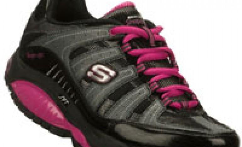 Skechers, nuova licenza con Li & Fung USA per la linea Fitness Apparel