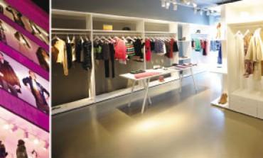 H&M corre a due cifre. Nel 2015 altri 400 store