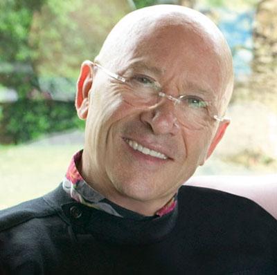Pasquale Natuzzi - presidente del Gruppo Natuzzi