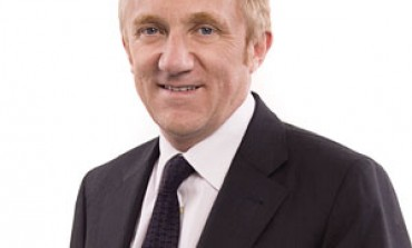PPR acquisisce la maggioranza di Sowind Group