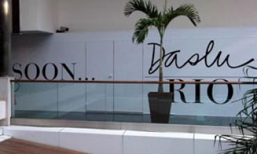 Daslu sbarca a Rio de Janeiro e lancia l'e-store