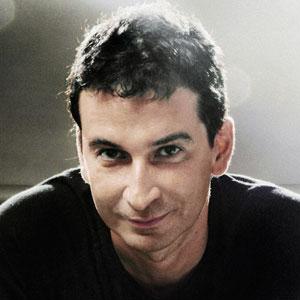 Federico Marchetti - fondatore e AD di Yoox