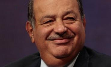 Philosophy sarà la 'Zara' di Carlos Slim