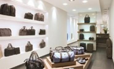 Fabbricapelletteriemilano taglia il nastro al suo primo flagship store