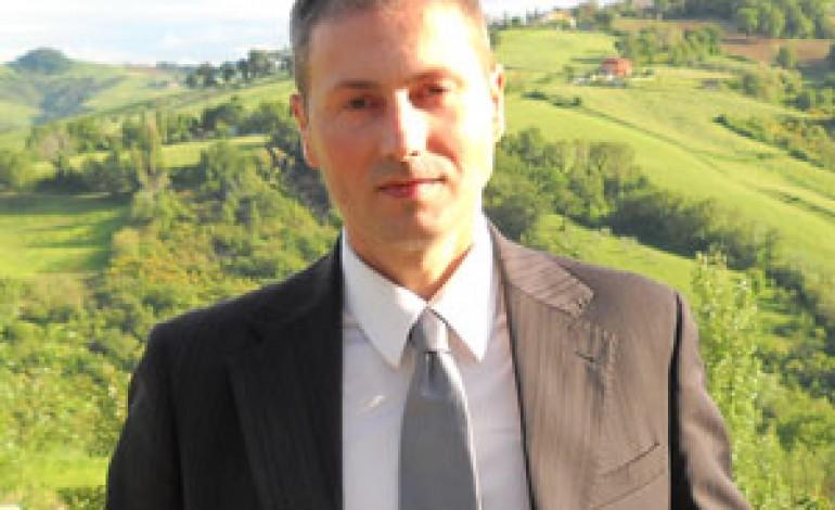 Fabrizio Tacchi entra in Perrier