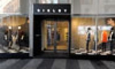 Parte da Milano San Babila il nuovo concept store Sisley
