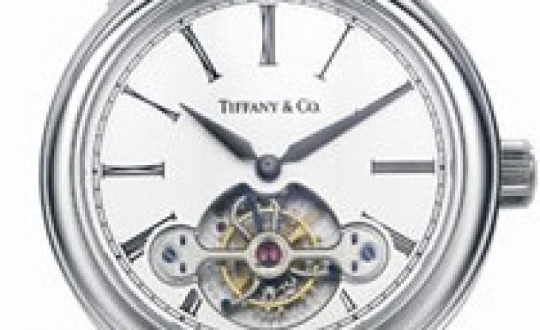 Tiffany & Co. replica a Swatch sulla fine dell'accordo orologi