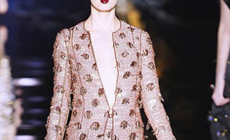 Tra novità e addii parte la Paris Fashion Week