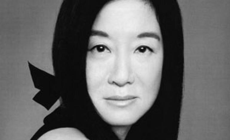 Vera Wang sceglie Men's Wearhouse per Black by Vera Wang