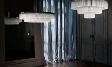 Lalique apre le porte agli artisti contemporanei