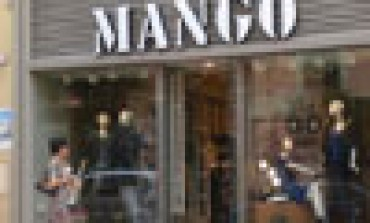 Mango inaugura un nuovo store nel Principato di Monaco