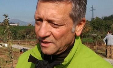 Timberland Earth Day, nel 2011 l'Italia cresce a doppia cifra