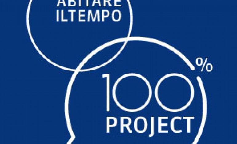 Abitare il Tempo 100% Project: al via il salone sulla distribuzione