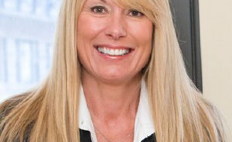 Christa Michalaros nuovo presidente di DKNY Jeans