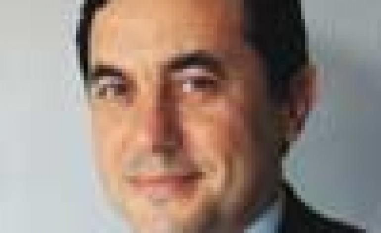 Marcolin, i ricavi dei 9 nove mesi salgono a +9%