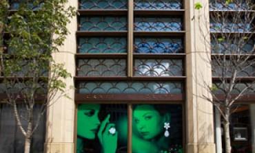 Graff recluta 4 banche per l'IPO miliardaria