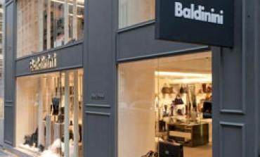 Baldinini trova casa a Parigi