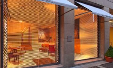 La Maison di Hermès trova casa a Milano