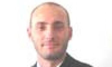 Francesco Iovine alla guida del marketing e degli acquisti di Salmoiraghi & Viganò