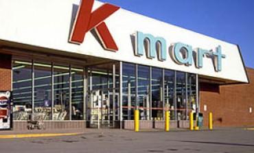 Sears chiuderà oltre 100 store Kmart
