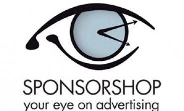 L'occhio di Sponsorshop sulla pubblicità nel lusso