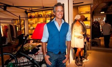 Benetton copia Moncler: in vendita i marchi 'minori'
