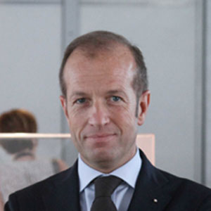 Corrado Facco