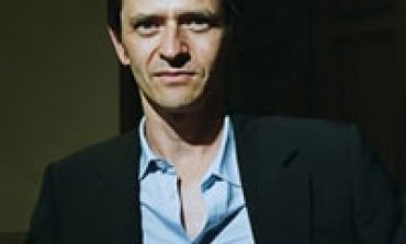Berndt Hauptkorn lascia Bally