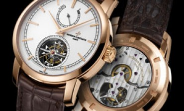 Orologi svizzeri, export debole. Bene l'alta gamma